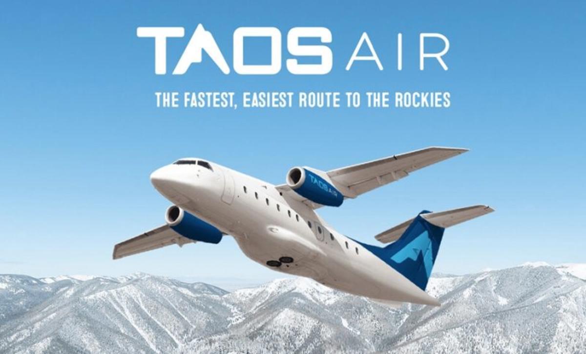 Taos Air