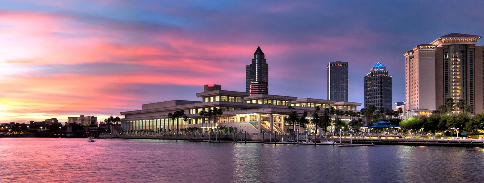 Hotels In Tampa Visit Tampa Bay
