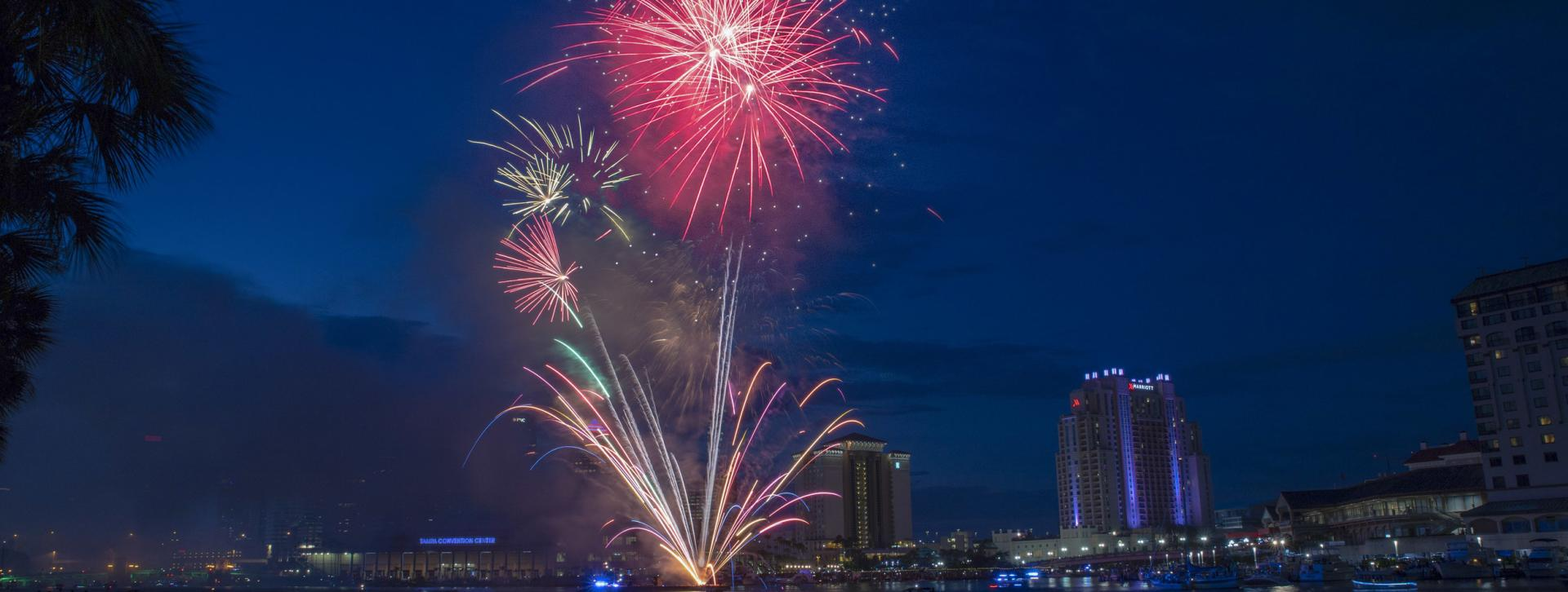 new year s events in tampa bay new year s events in tampa bay