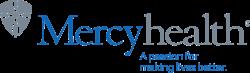 Mercyhealth logo