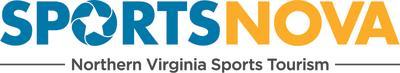 SportsNOVA - Logo