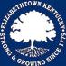 Elizabethtown, Kentucky