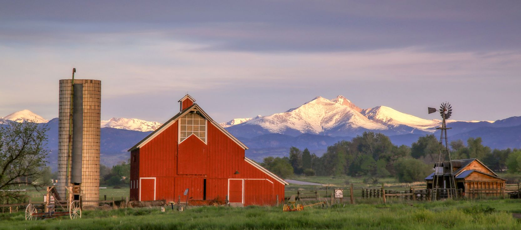 Museums And History Visit Longmont Colorado