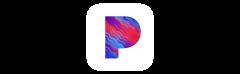 Listen to PTN on Pandora