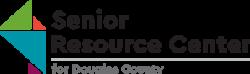 Senior-Resource-Center-for-Douglas-County logo