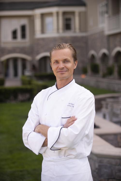 Jakob-Esko-Executive-Chef-at-Navio-at-the-Ritz-Carlton-Half-Moon-Bay