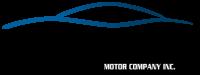 Legacy Motor Company, Inc. Logo   Topeka, KS