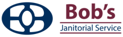 Bobs-Janitorial-New-Logo