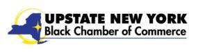 Upstate Black Chamber of Commerce