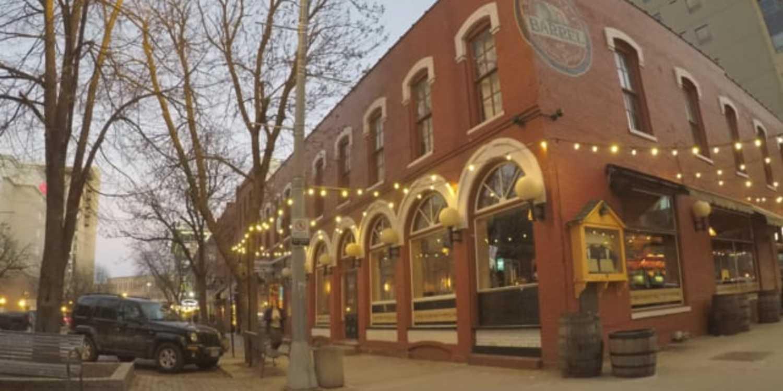 Enjoy A Vibrant Nightlife Scene In Rochester MN