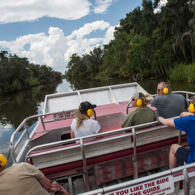 airboat facebook sized