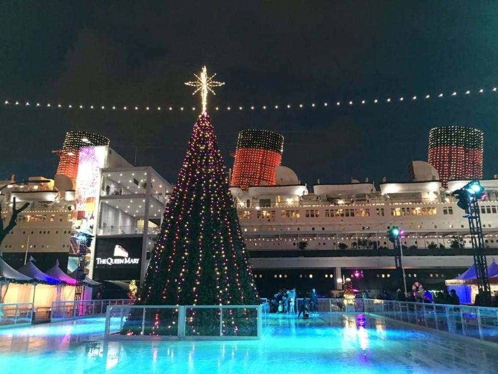Queen-Mary-Christmas