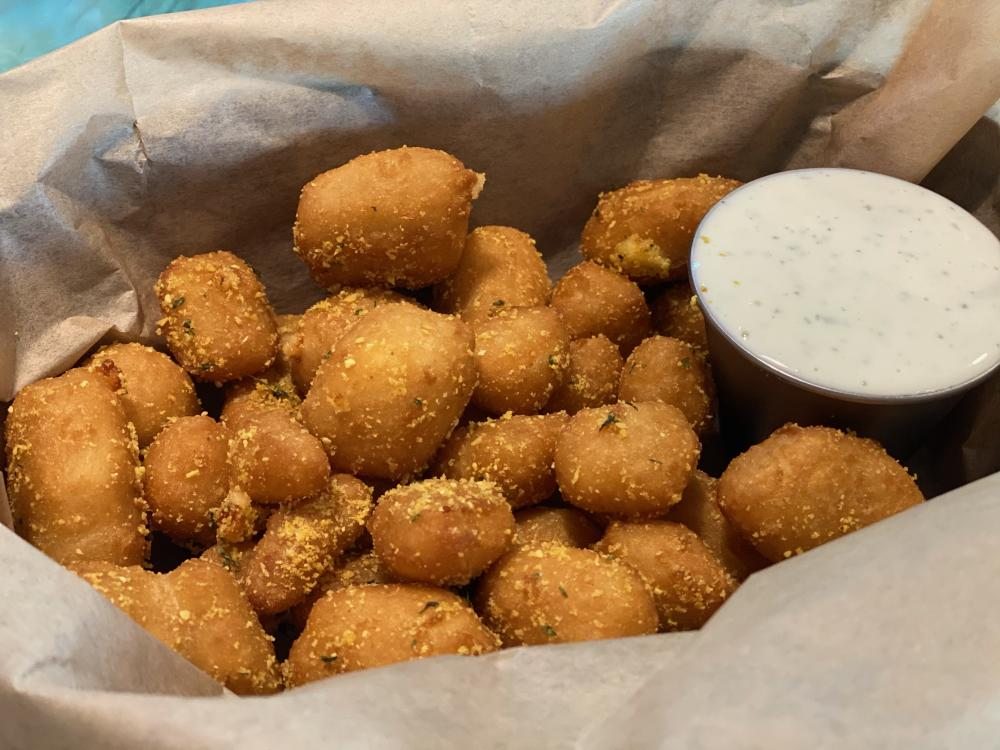 44 North Cheesecurds in River Prairie, Altoona, WI