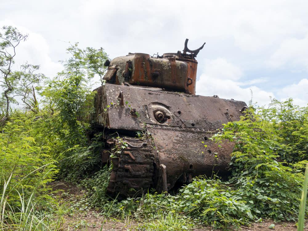 tank001