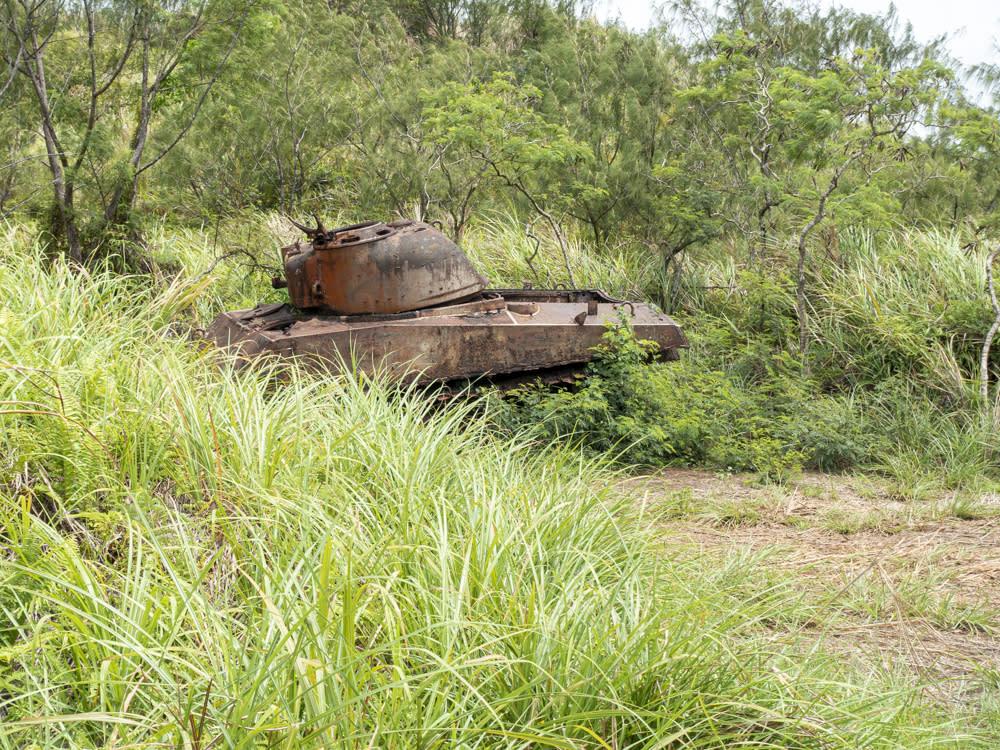 tank008