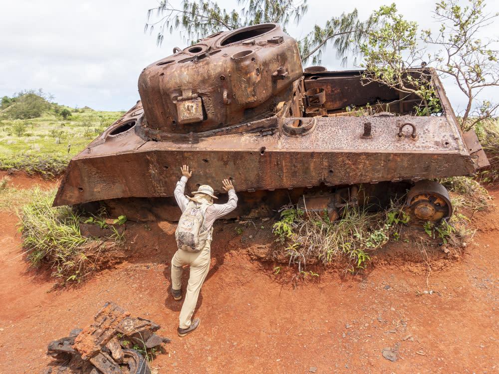 tank011