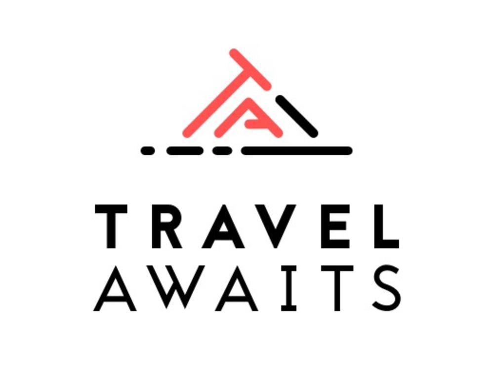 Travel Awaits