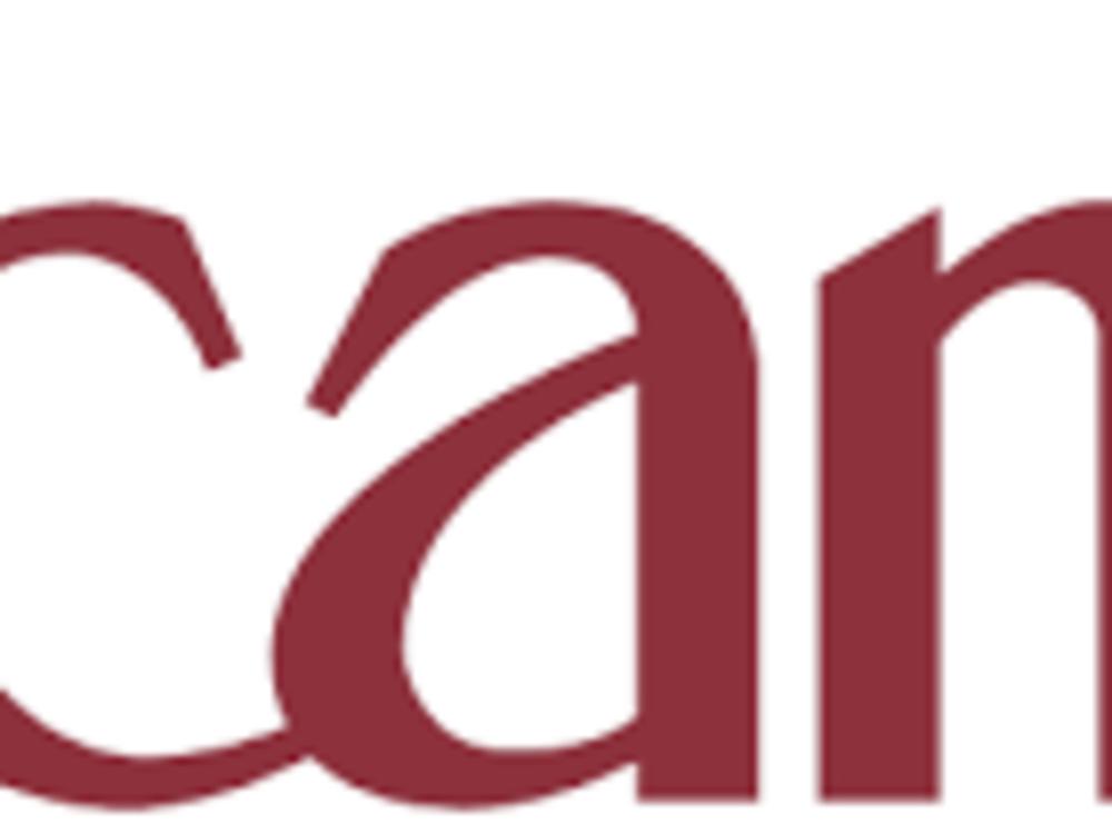 Decanter Logo