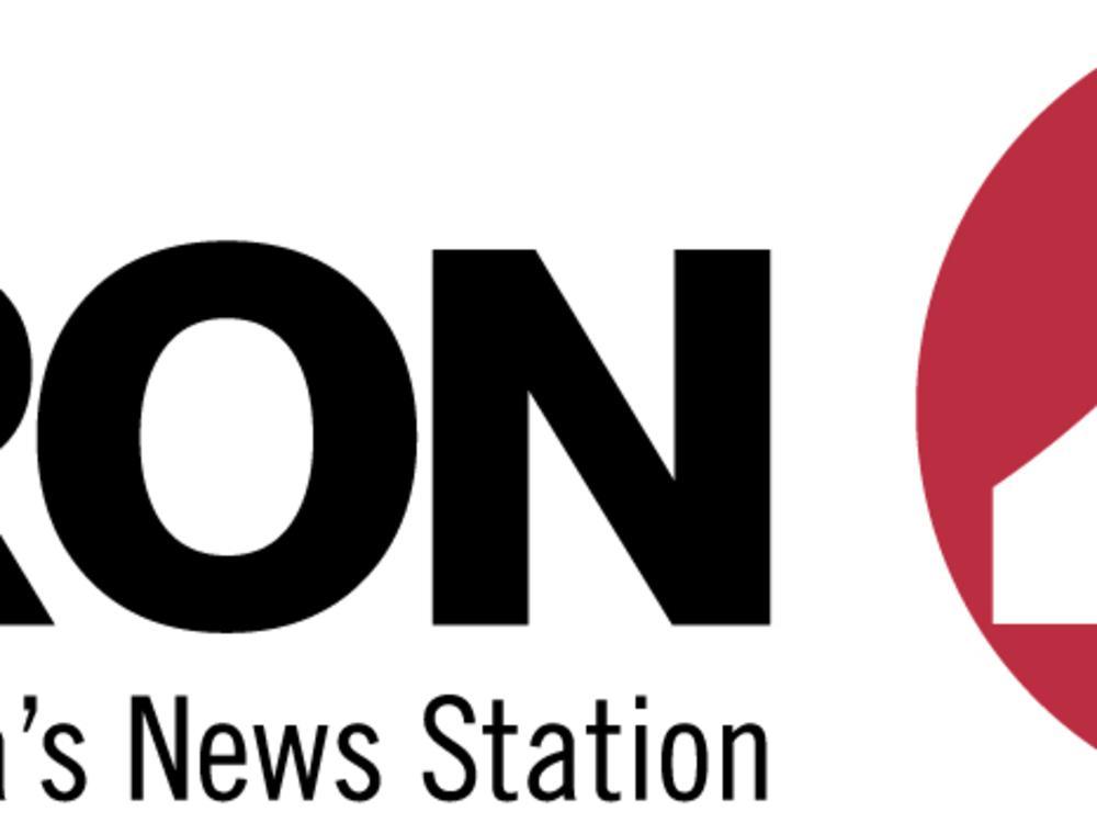 Kron 4 Logo