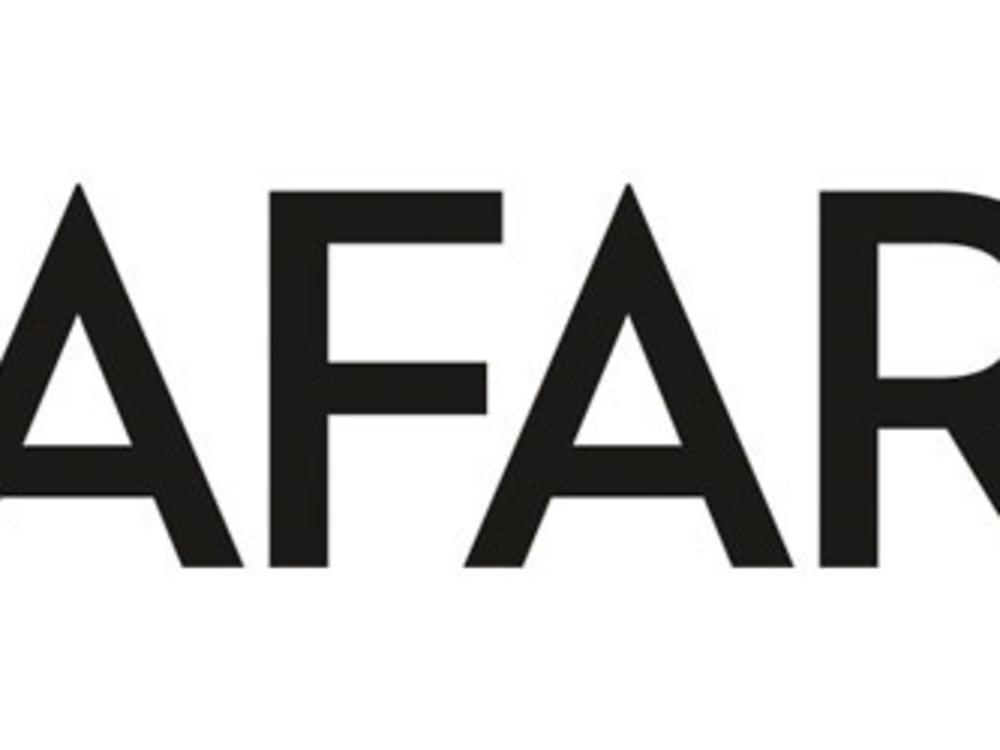 AFAR Logo
