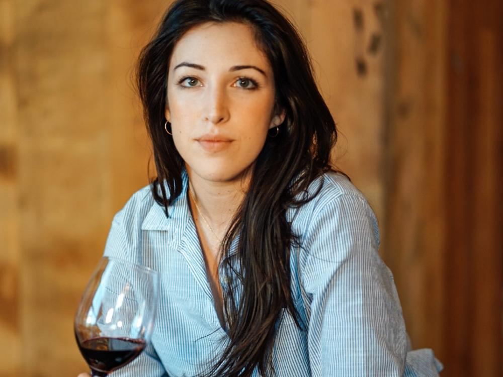 Michelle Dondero