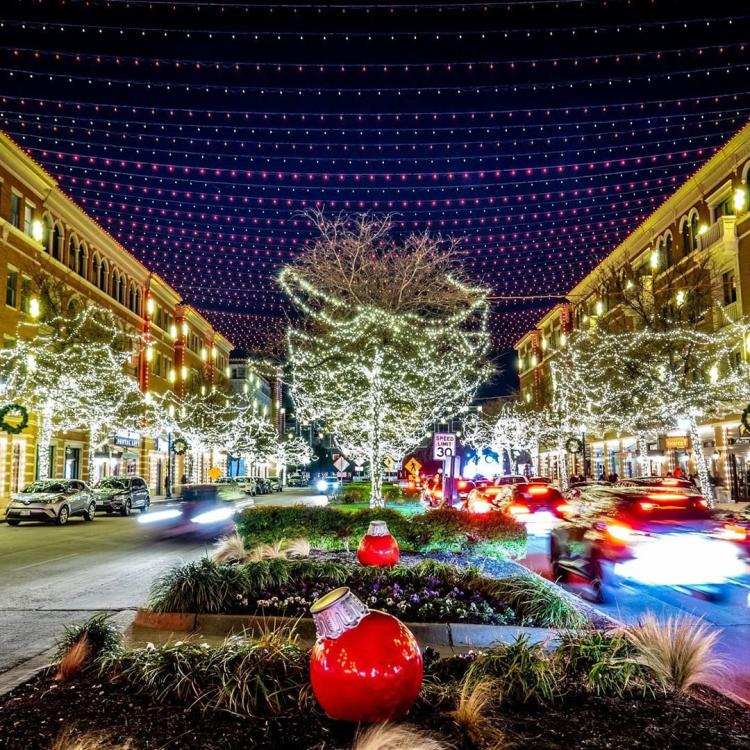 Christmas in the Square_@prahlchad