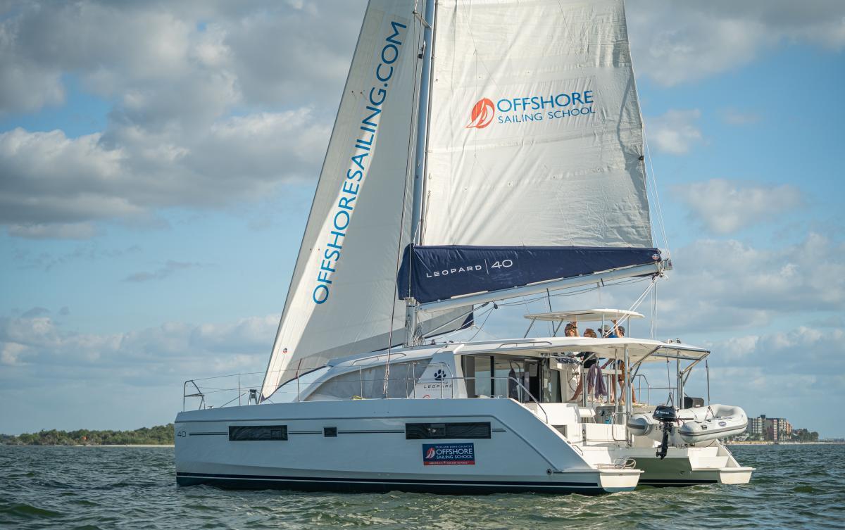 lovefl-sailing-beth-oliver