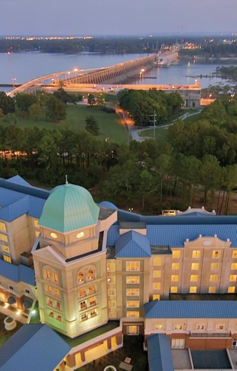 Lauderdale Marriott Shoals.jpg