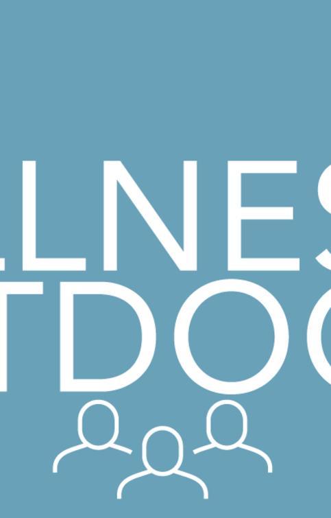 Wellness & Outdoors