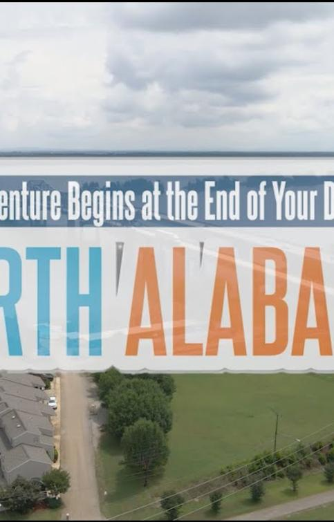 Benefits of an Alabama Mountain Lakes Membership