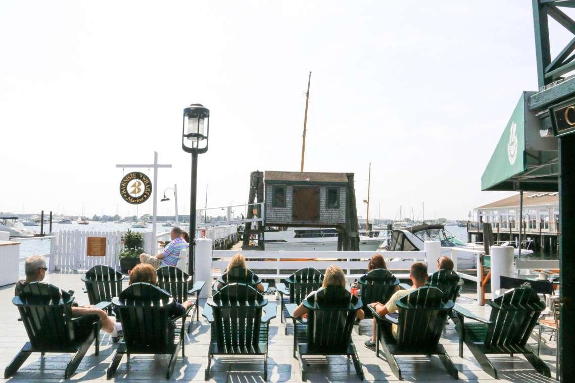 Coffee Shops In Newport Ri Discover Newport Rhode Island