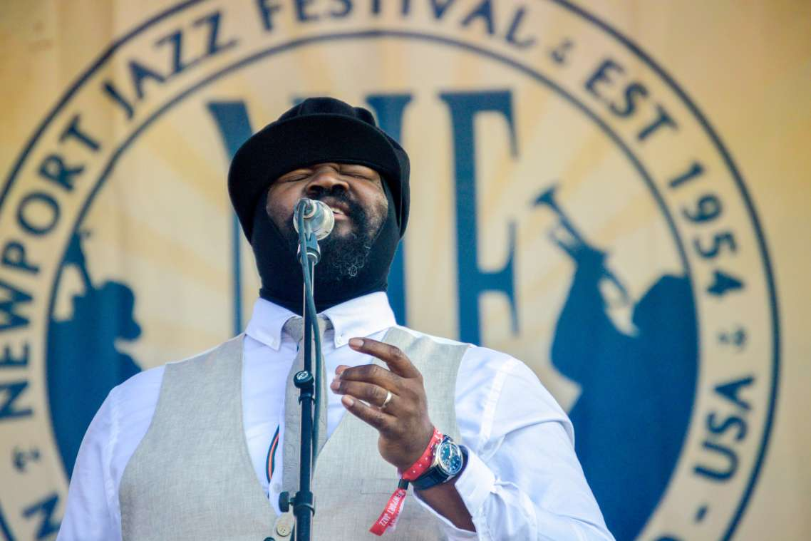 Newport Jazz Festival FAQ | Discover Newport, Rhode Island