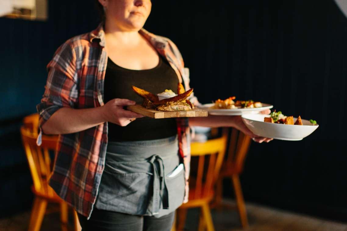 Gluten Free Restaurants Newport Ri Discover Newport Rhode