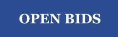 Open Bids Button