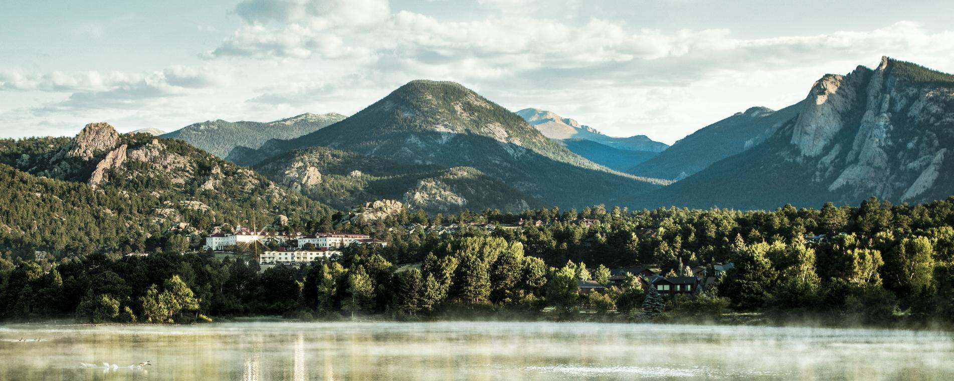 20070331_Colorado_Estes Park_Summer_AllenKennedy_Kayak_002
