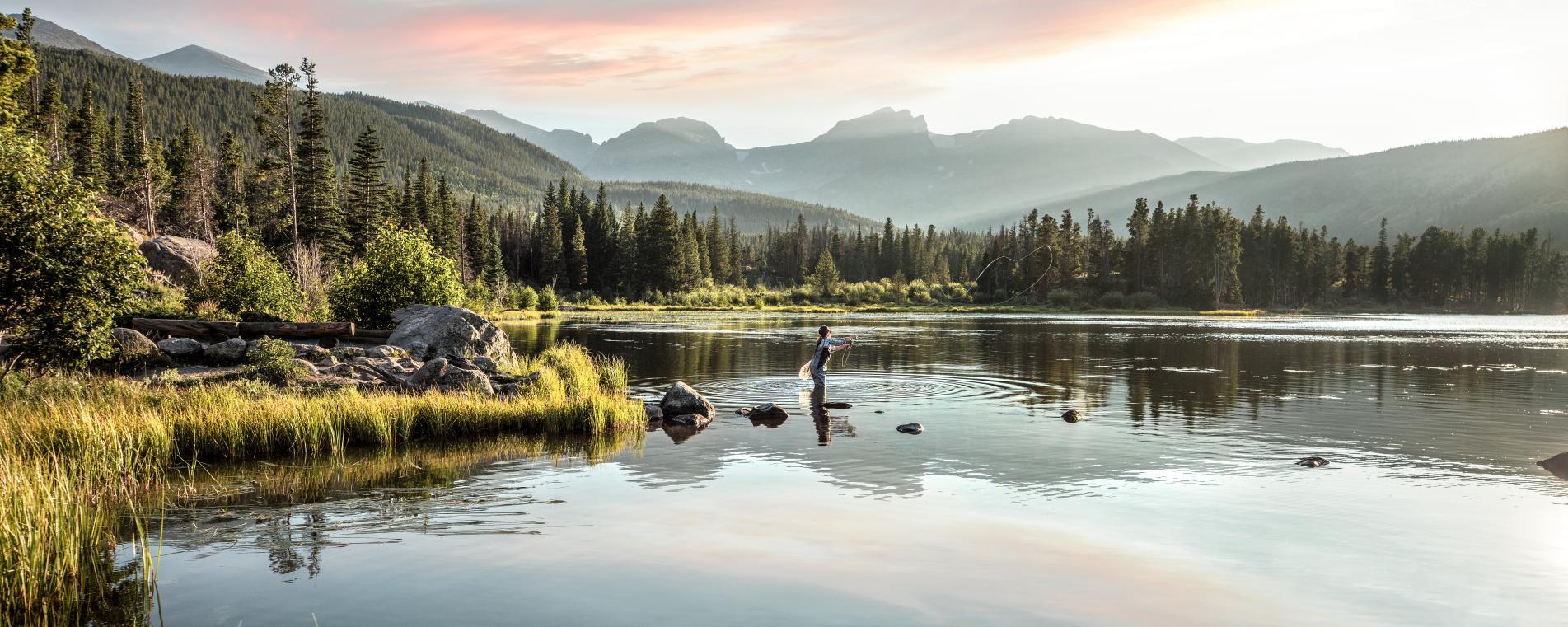 20161031_Colorado_Estes Park_Summer_AllenKennedy_SpragueLake_horiz.2_009