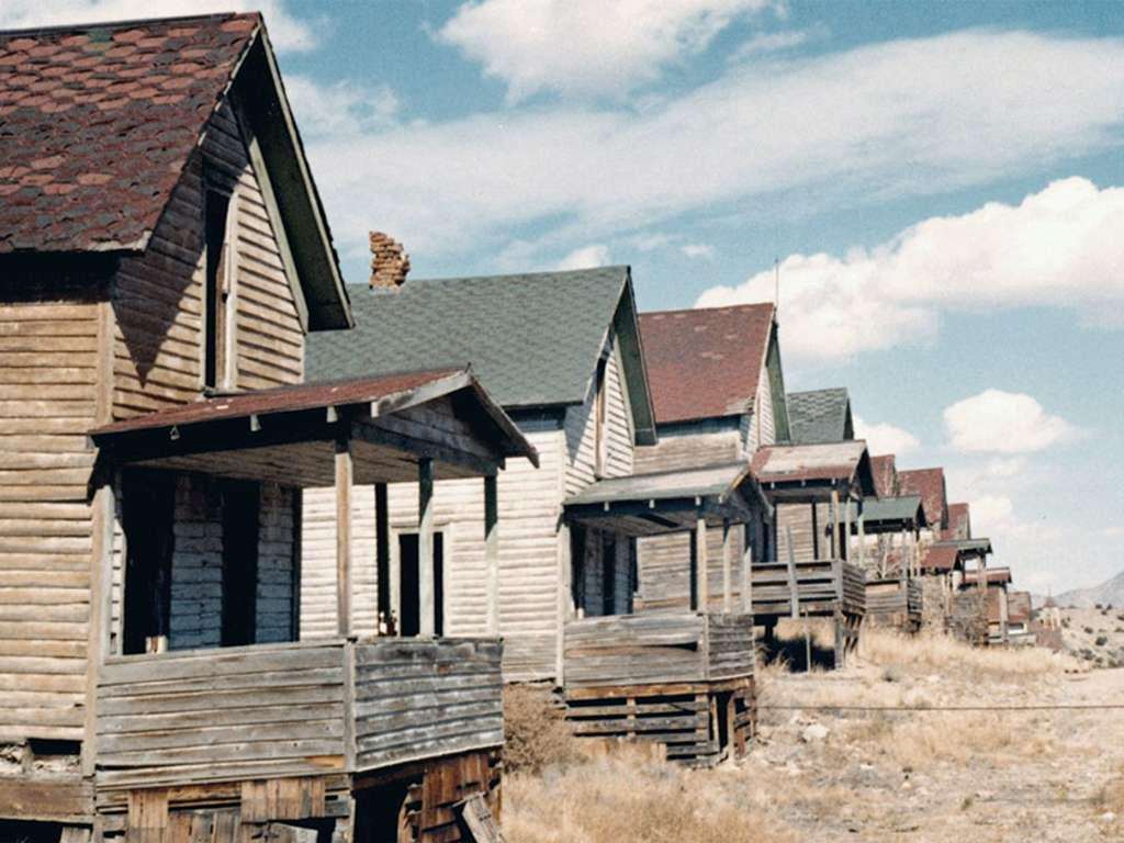 Ghost Towns Of New Mexico Trail Map New Mexico True,Design Your Own Kitchen Online 3d Free