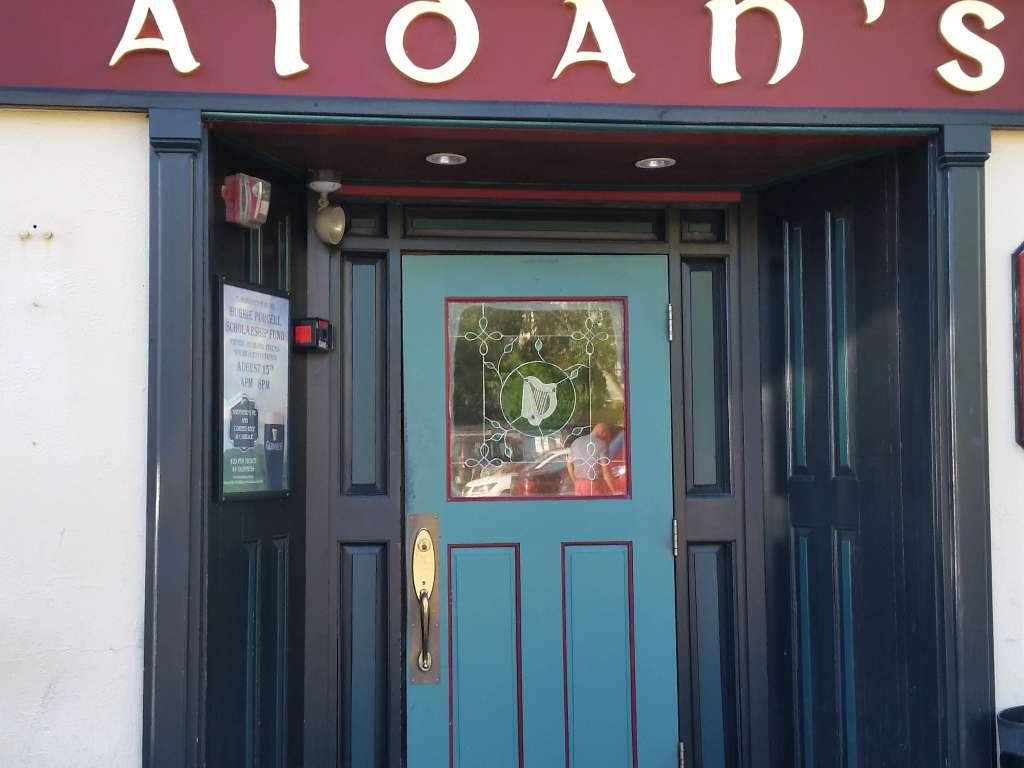 Aidan's-Bristol-Newport