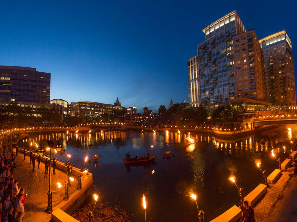 WaterFirePanorama2.jpg