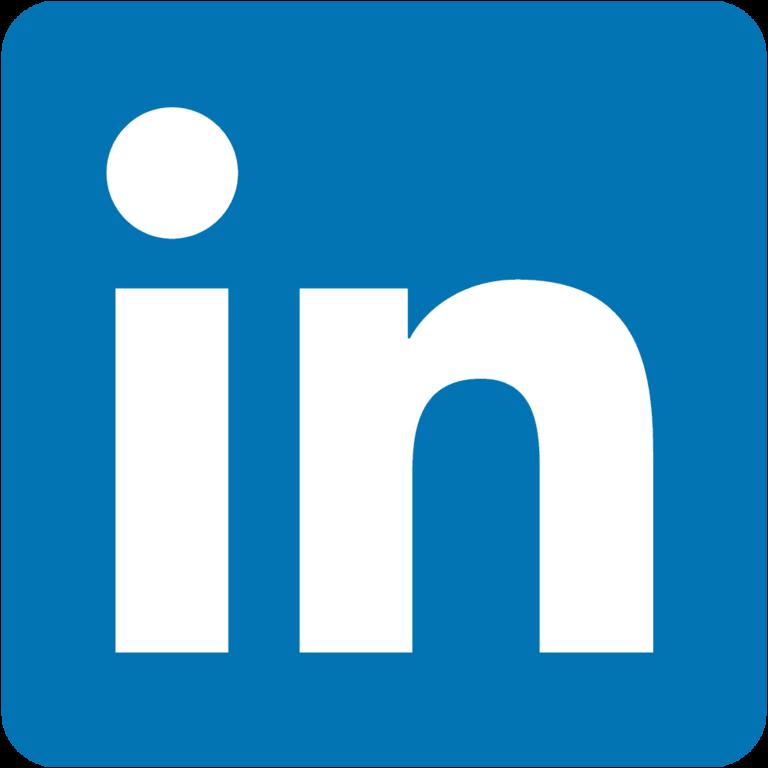 VSL Linkedin Logo
