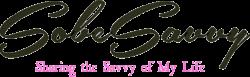 Sobe Savvy Logo