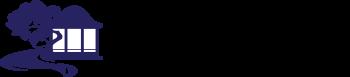 Jaycees Logo - 2021