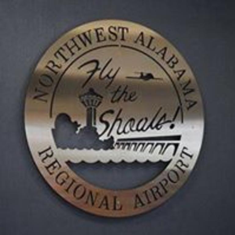 Northwest Alabama Regional Airport