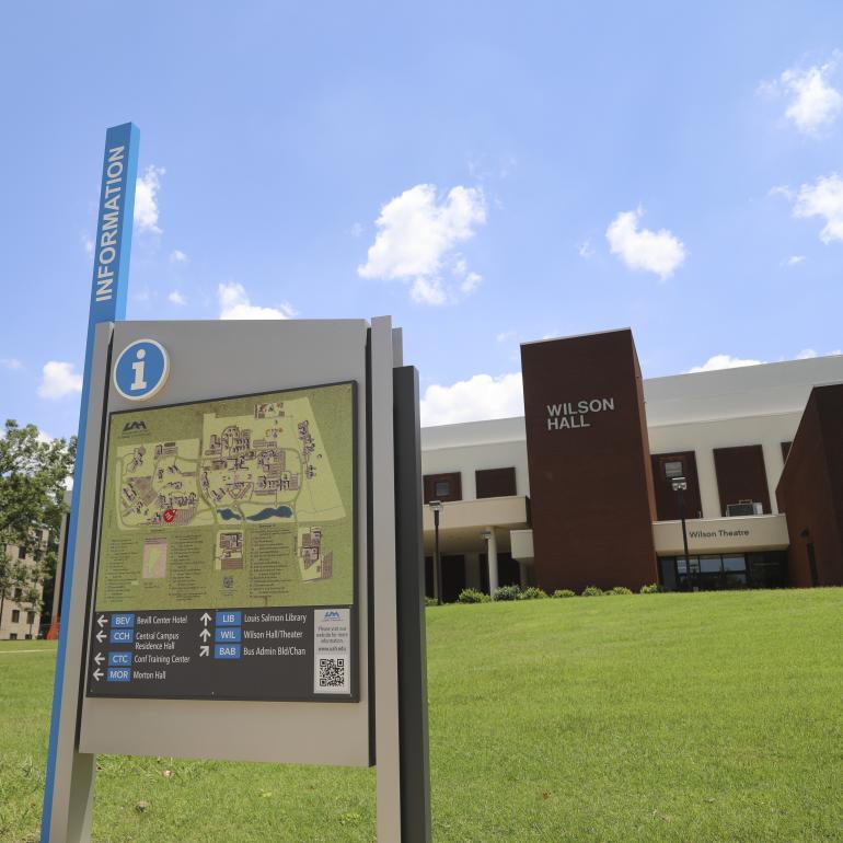 Osher Lifelong Learning Center