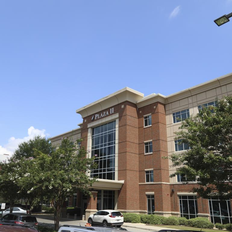 Cancer Institute Decatur