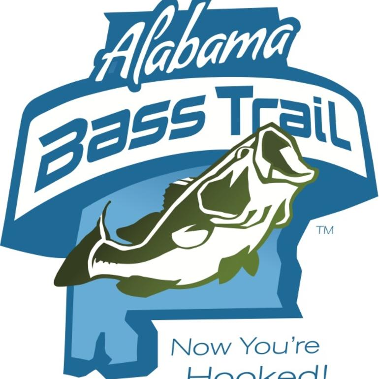 Alabama Bass Trail- Now You're Hooked