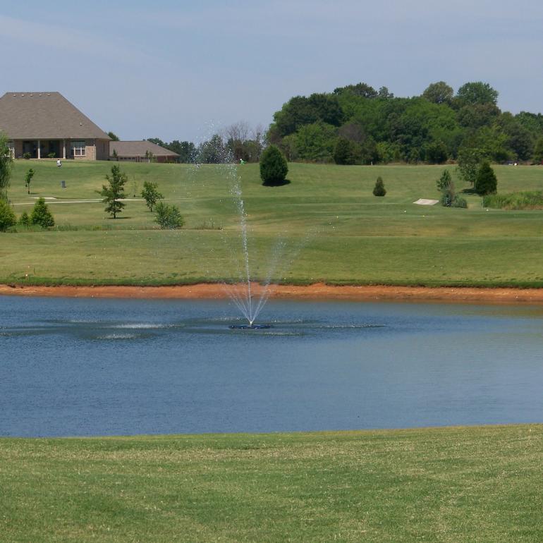 Golf Blackberry 033.jpg