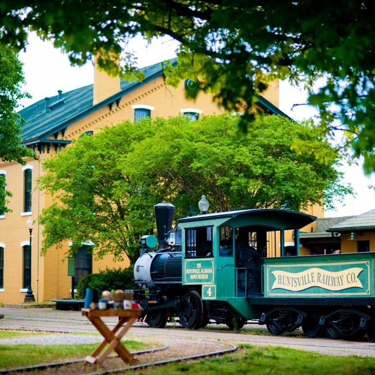 Huntsville depot.jpg