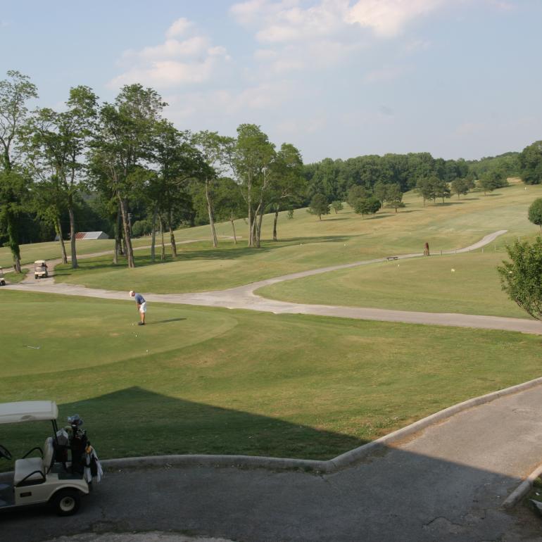 JoeWheeler Golf.JPG