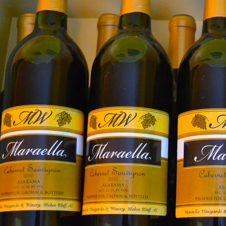 Maraella Winery_DSC_0010.JPG